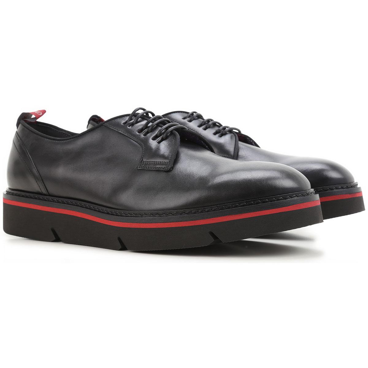 Alberto Guardiani Mens Shoes Sale