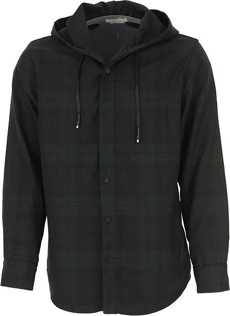 Uomo ALYX ALYX Abbigliamento Abbigliamento zvZwxWt