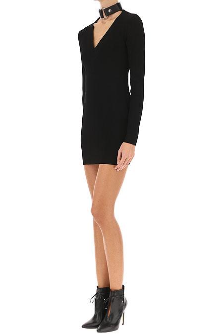 ALYX Abbigliamento ALYX ALYX Donna Donna Abbigliamento Z5Hq11wgA