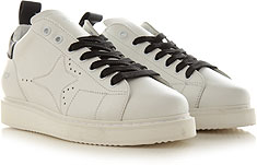 Ama Brand Chaussures Homme