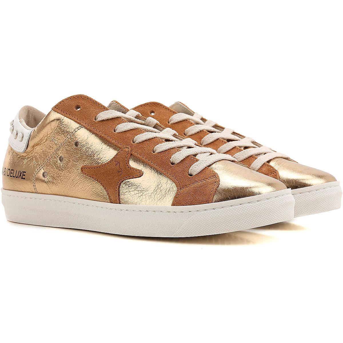 Zapatos ama
