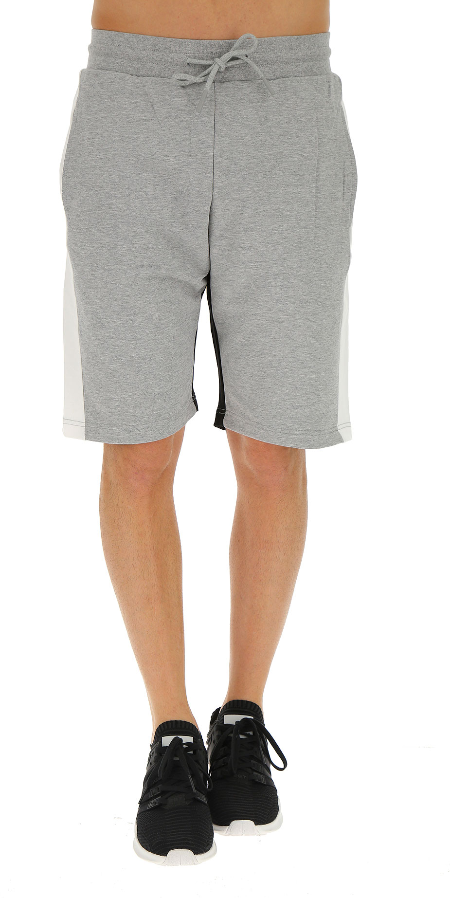 Abbigliamento Uomo Antony Morato, Codice Articolo: fp00162-fa150048-9013