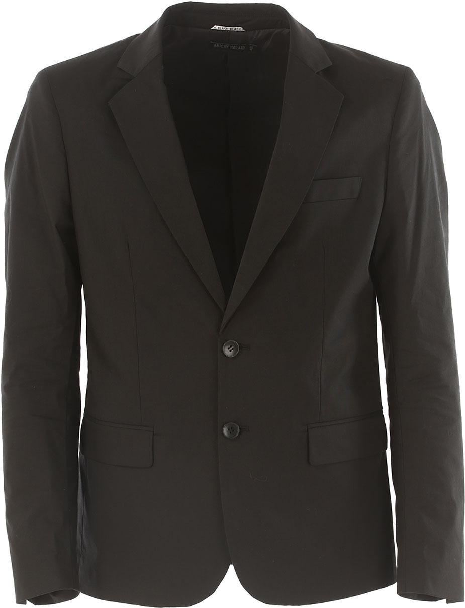 Vêtements 9000 Hommes MoratoCode fa800082 ArticleJa00287 Pour Antony 0OwmN8vn