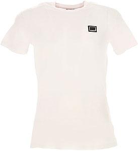 Raffaello El De Camiseta Society verano network Primavera Rebajas En Baratos Hombre beige SYTBOq