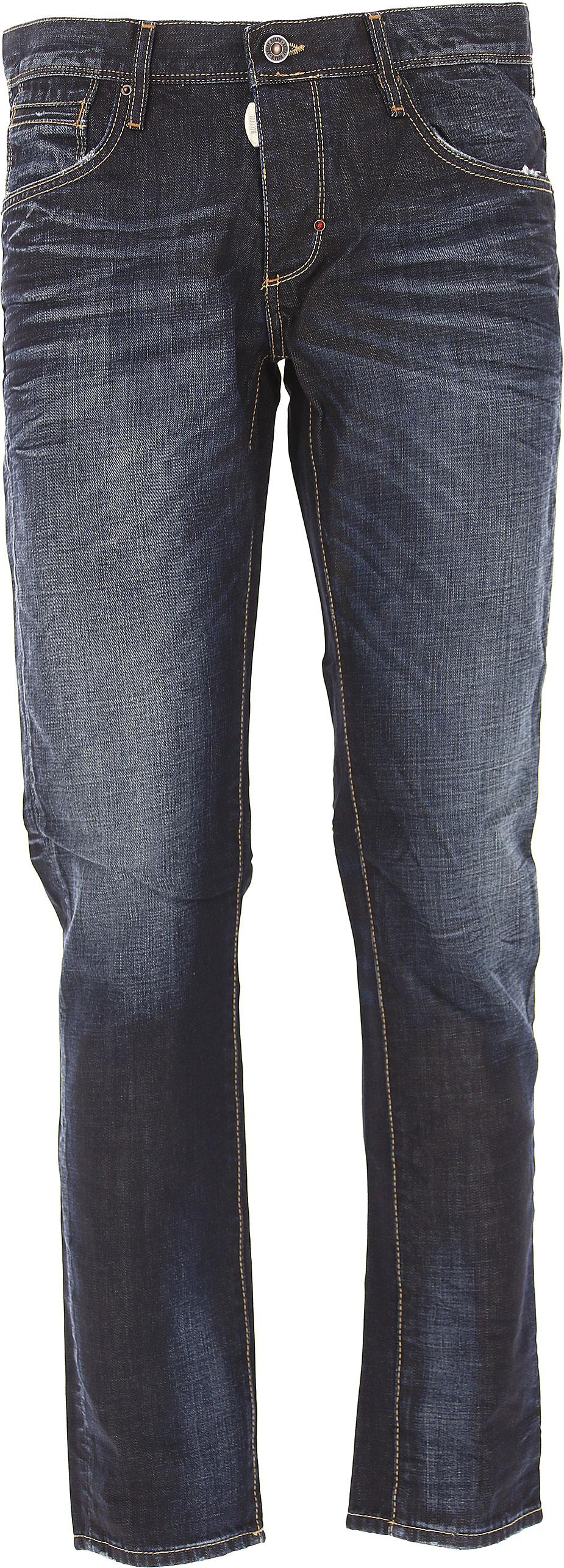 7010 Abbigliamento Codice Uomo Morato Articolo mm0t00094 Abbigliamento fa700041 Antony Uomo PwUnxPv