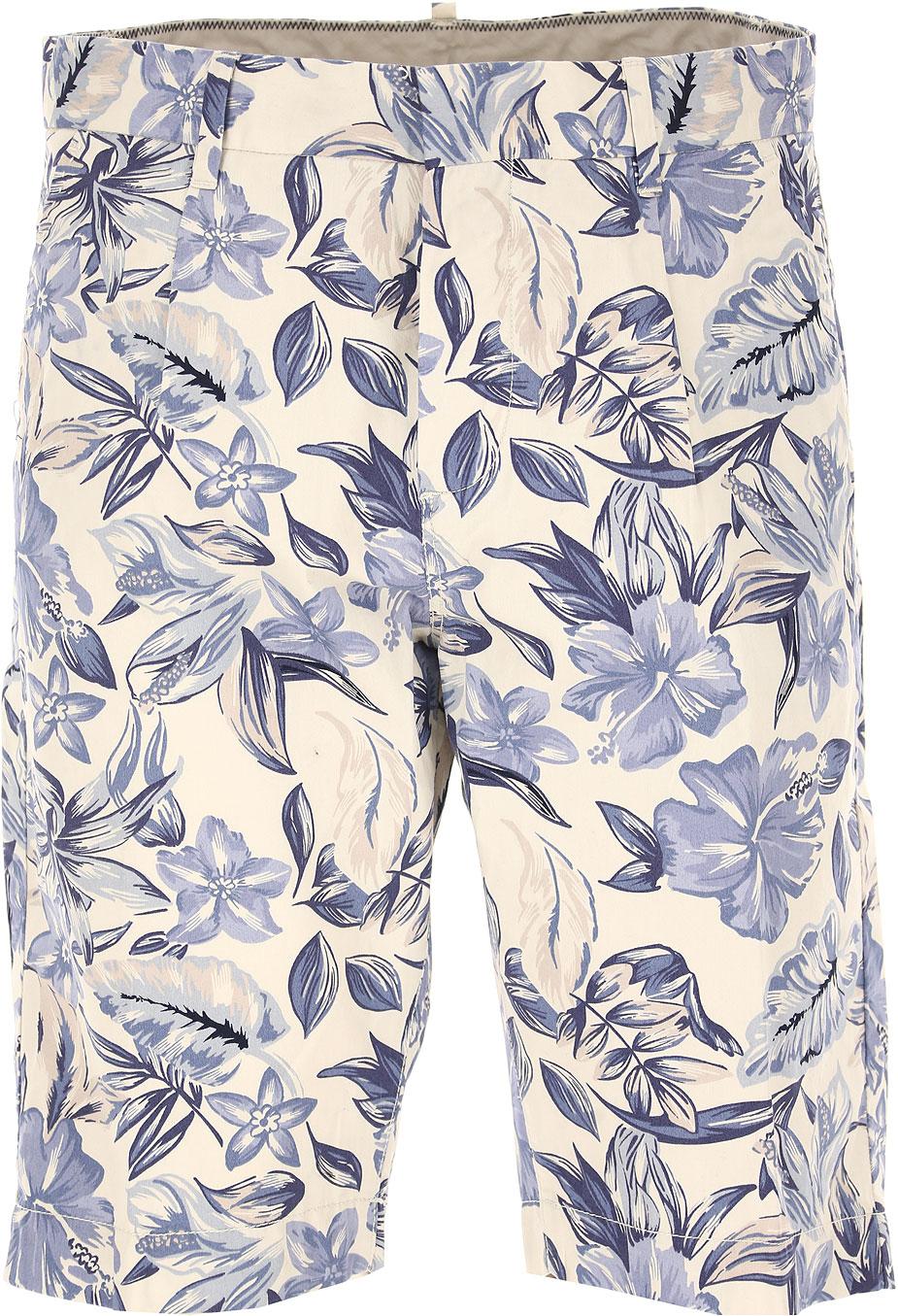 Abbigliamento Uomo Antony Morato, Codice Articolo: mmsh00057-fa950044-7032