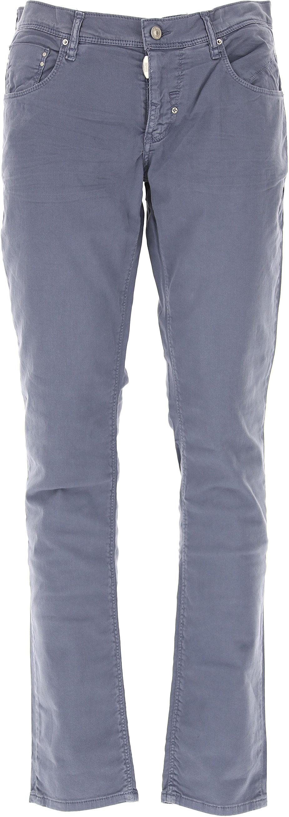 Abbigliamento Uomo Antony Morato, Codice Articolo: mmtr00266-fa760020-7039