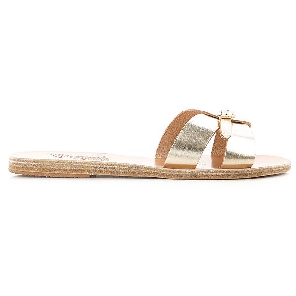 Greek Donna Donna Scarpe Scarpe Sandals Ancient Sandals Ancient Greek dXxpzwqz8