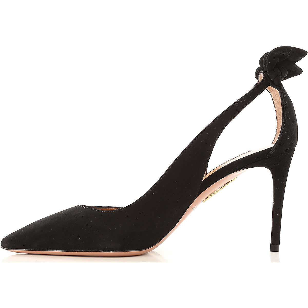 huge selection of 9286a 16ae6 Womens Shoes Aquazzura, Style code: denmidp0-sue-000