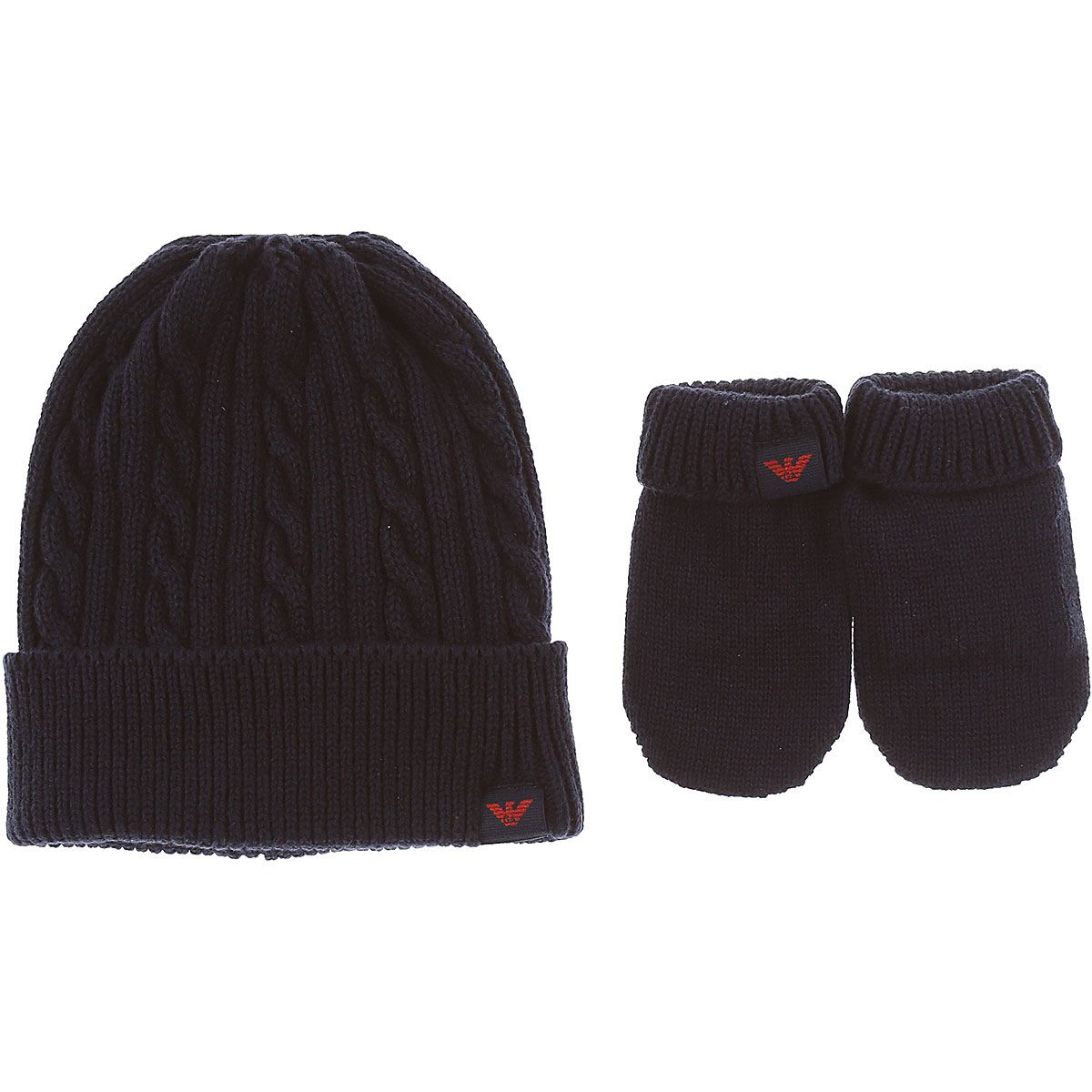 2c10bd29a17 Baby Boy Clothing Emporio Armani