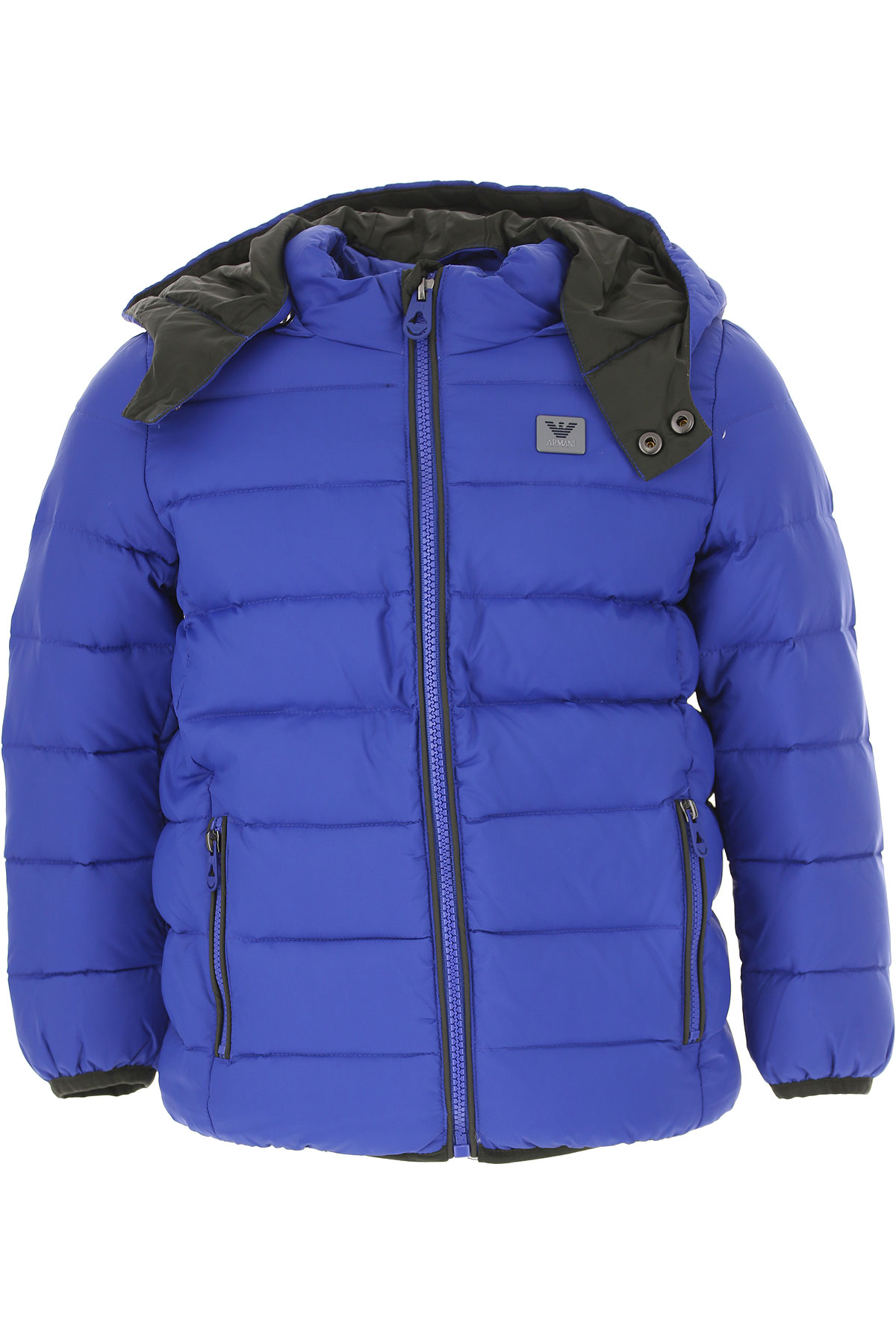 27f6964c2 Kidswear Emporio Armani