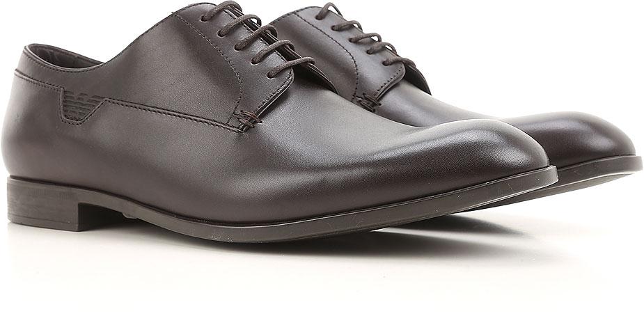 Armani xc157 00308 ChaussuresCode Emporio ArticleX4c347 Homme eoCxdB
