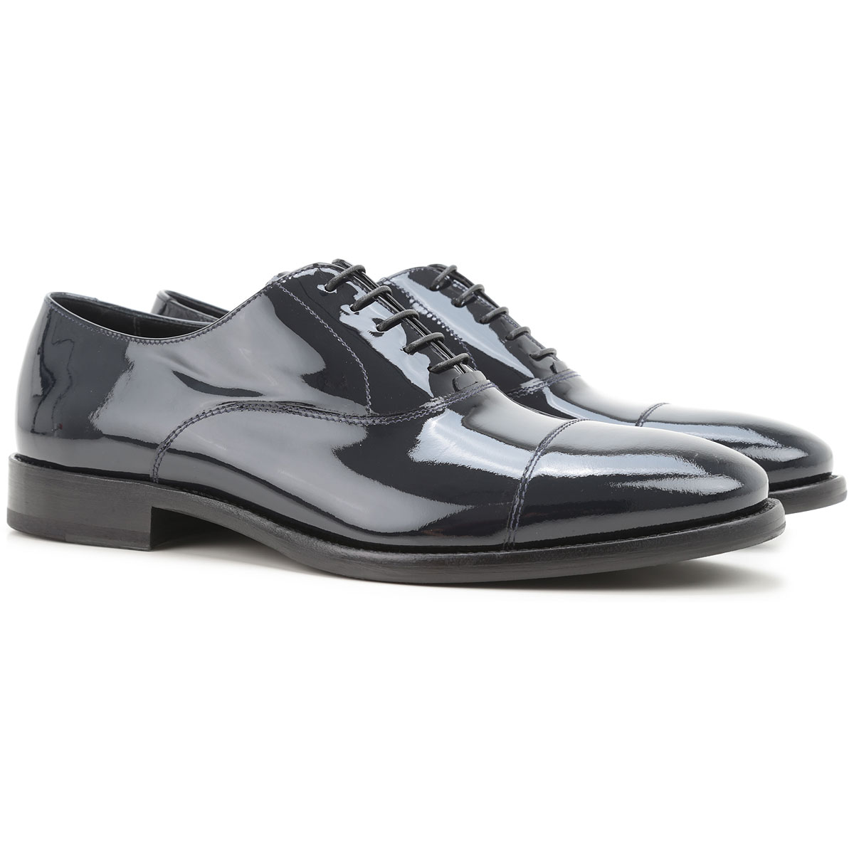 Armani men shoes 004