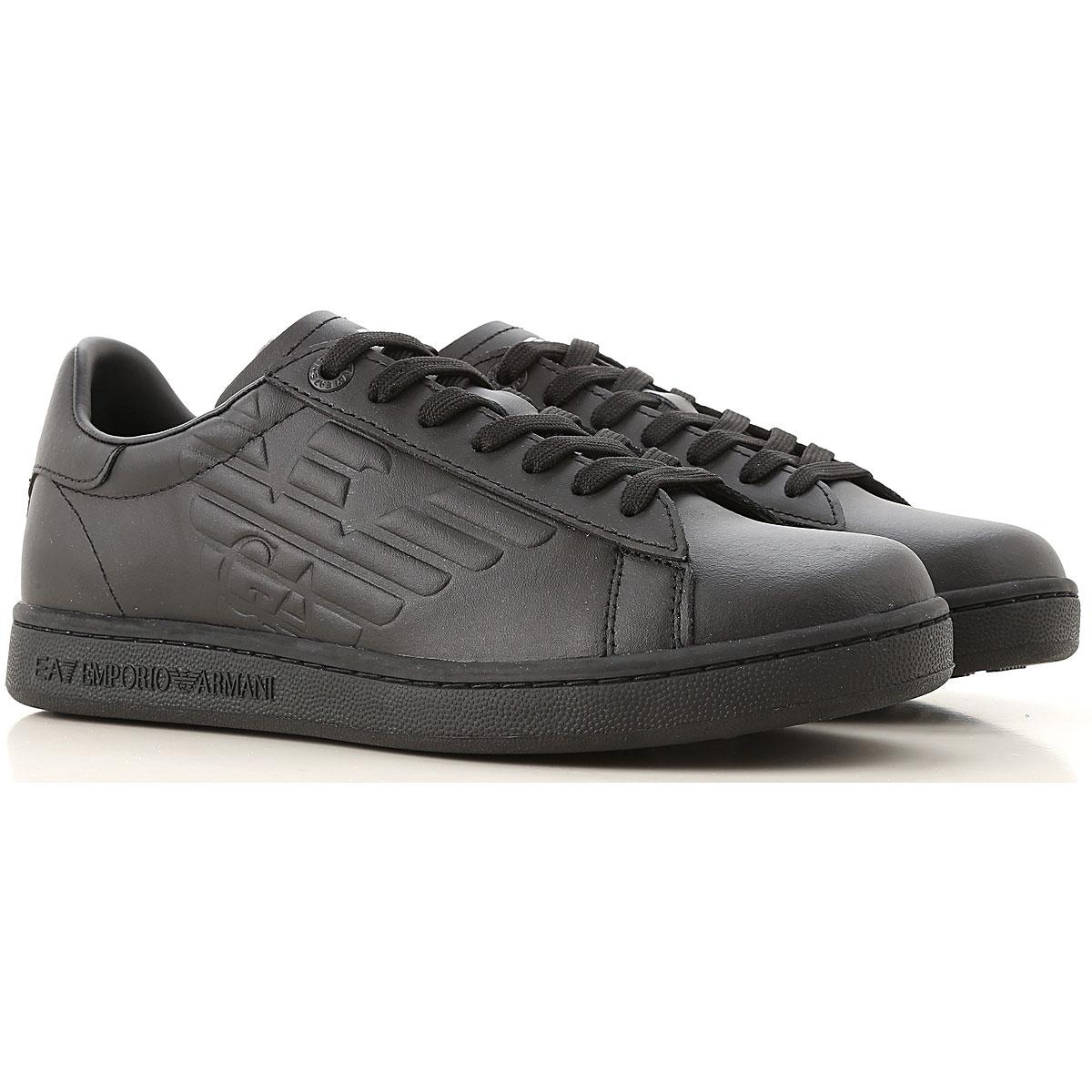 09365de2 Mens Shoes Emporio Armani, Style code: x8x001-xcc51-a083