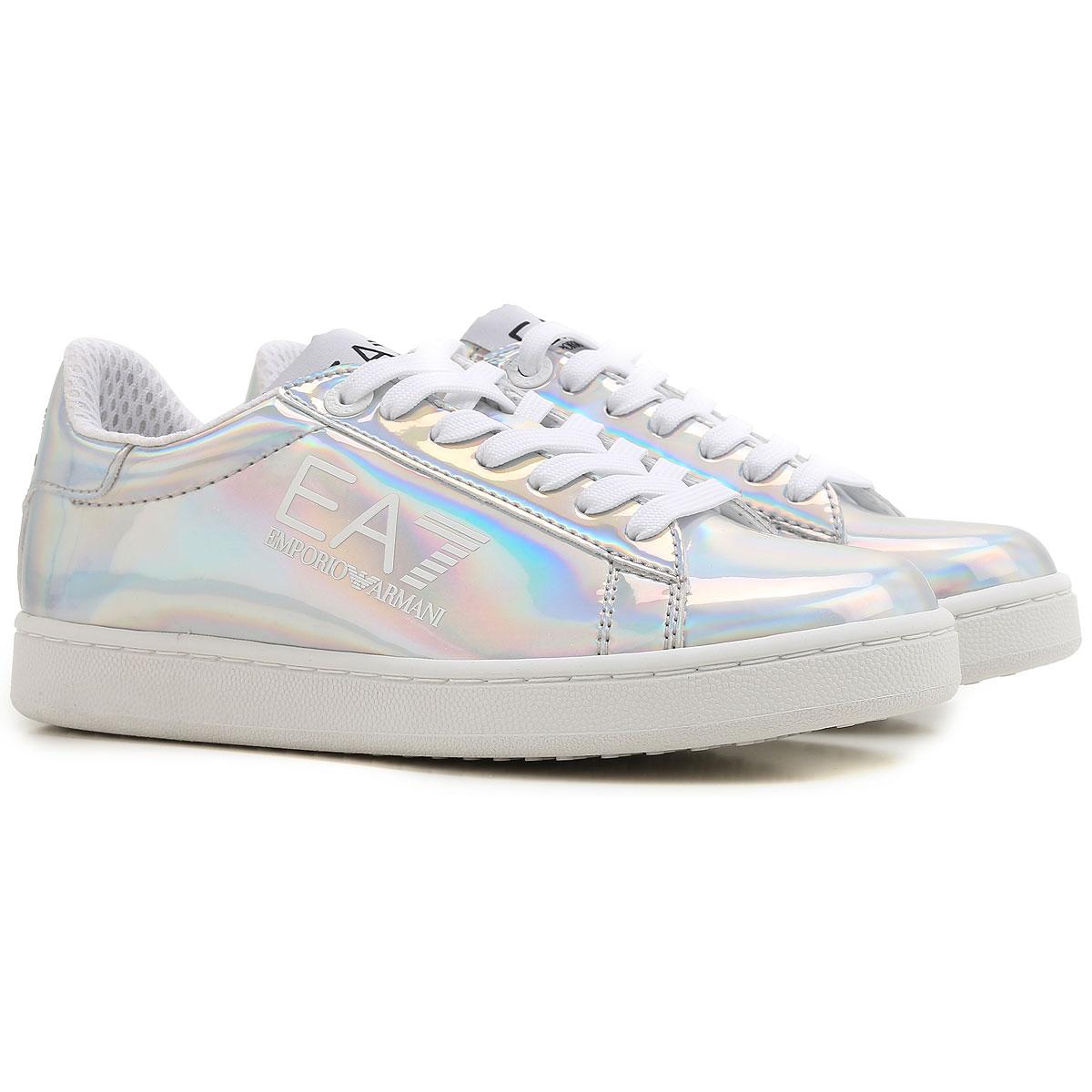 Womens Shoes Emporio Armani Style code 2780797p29909317 405798