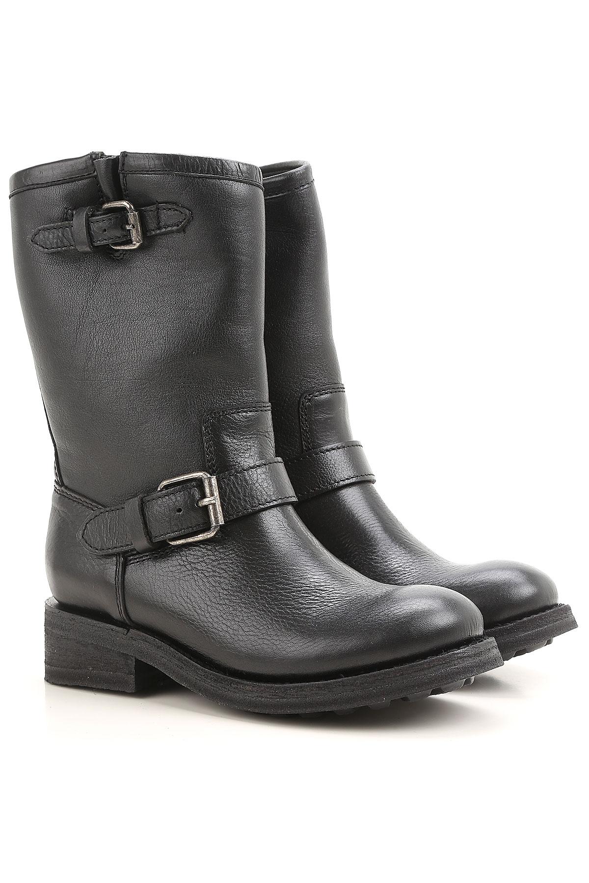 Extrêmement Chaussures Ash pour Femme • Nouvelle Collection PM49