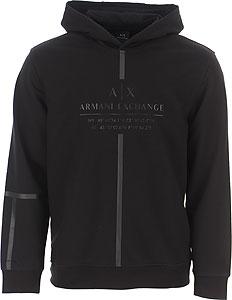 Armani Exchange VÊTEMENTS Homme