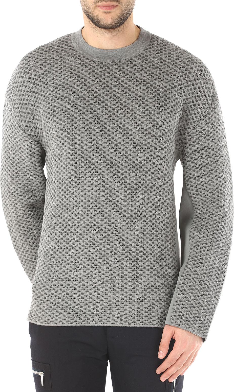 Abbigliamento Codice Uomo Balenciaga 409217-t7117-1403 Articolo