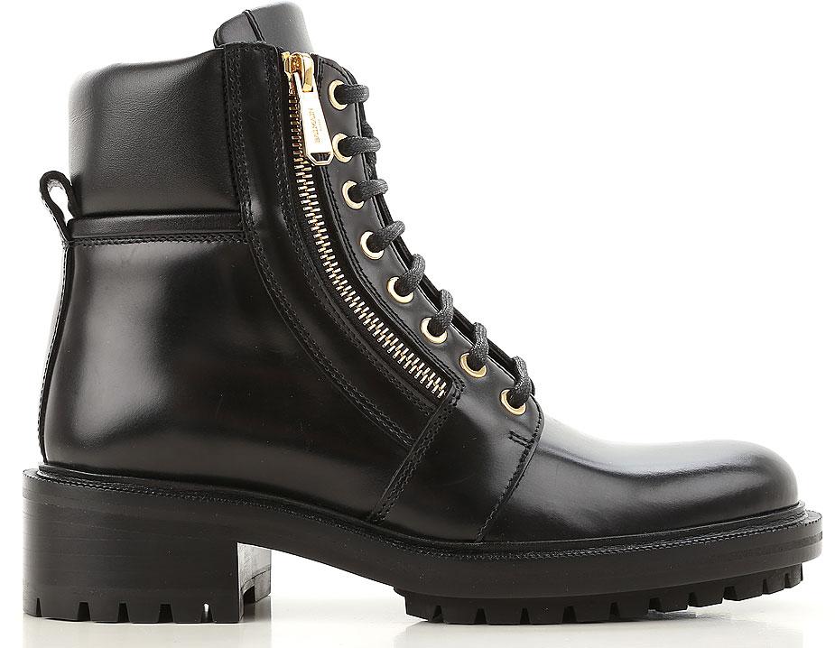 BalmainCode BalmainCode Chaussures ArticleW7cbv351606 Chaussures Chaussures 176 176 ArticleW7cbv351606 Y7by6vfg