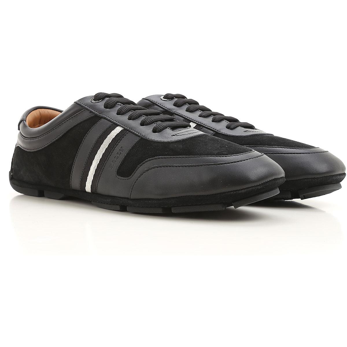 chaussures homme bally code produit 6209848 hunk0 00. Black Bedroom Furniture Sets. Home Design Ideas