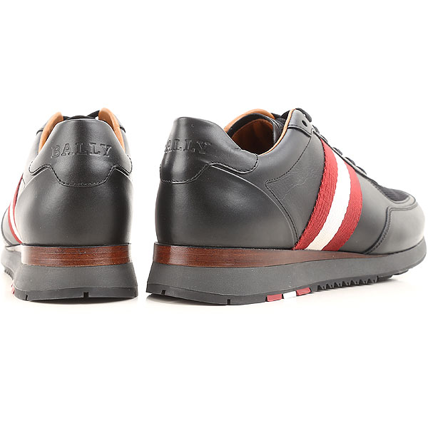 Mens Shoes Bally, Style code: 6212870