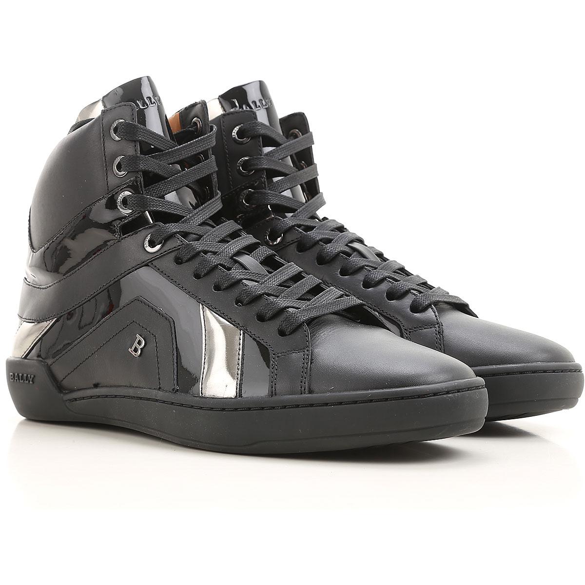 678ebf9d77a ... Zapatillas Deportivas   Zapatos Bally   OFERTAS LIMITADAS. PANTALLA  COMPLETA. 1) Presionar y Girar Manualmente 2) Doble Clic para Girar  Automaticamente