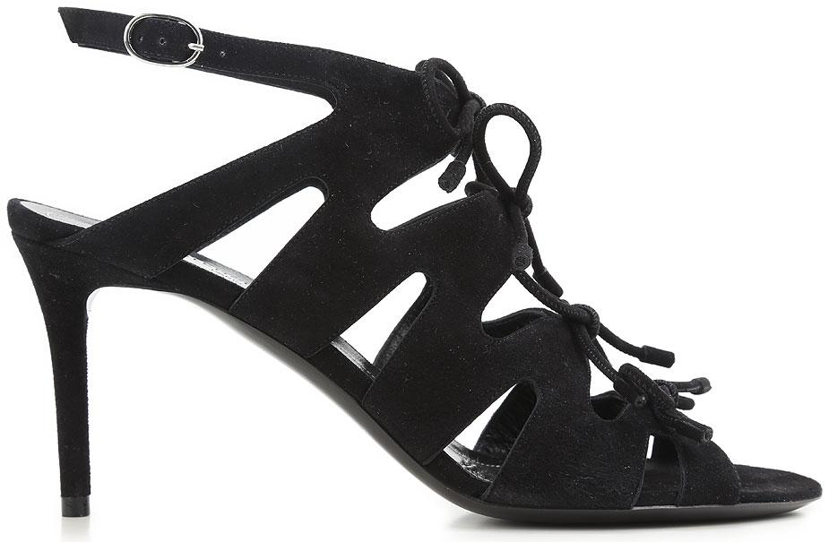 Scarpe Donna Balenciaga, Codice Articolo: 422822-waur0-1000