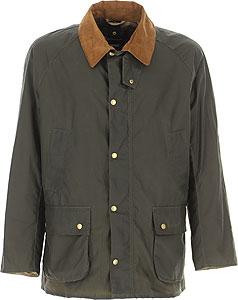 Barbour Îmbrăcăminte pentru Bărbați
