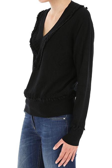 Donna Barrie Abbigliamento Abbigliamento Donna Barrie f6qHT8Bwx