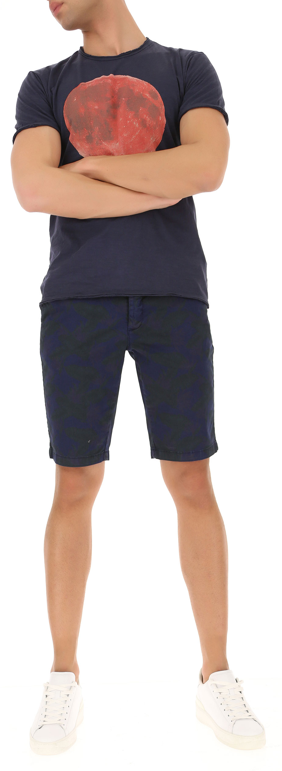 Codice Articolo Uomo Bomboogie bmjusttxfl Uomo 20 Abbigliamento Codice Bomboogie Abbigliamento 5x0YrwOYTq