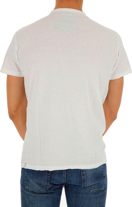 Abbigliamento Uomo Bomboogie, Codice Articolo: tm4142jsns-00-