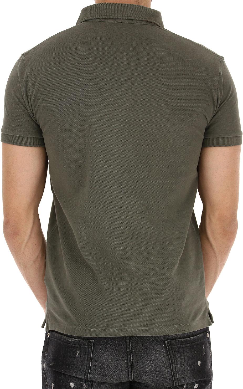 Abbigliamento Uomo Bomboogie Codice Articolo Tm4985tpqw-32-
