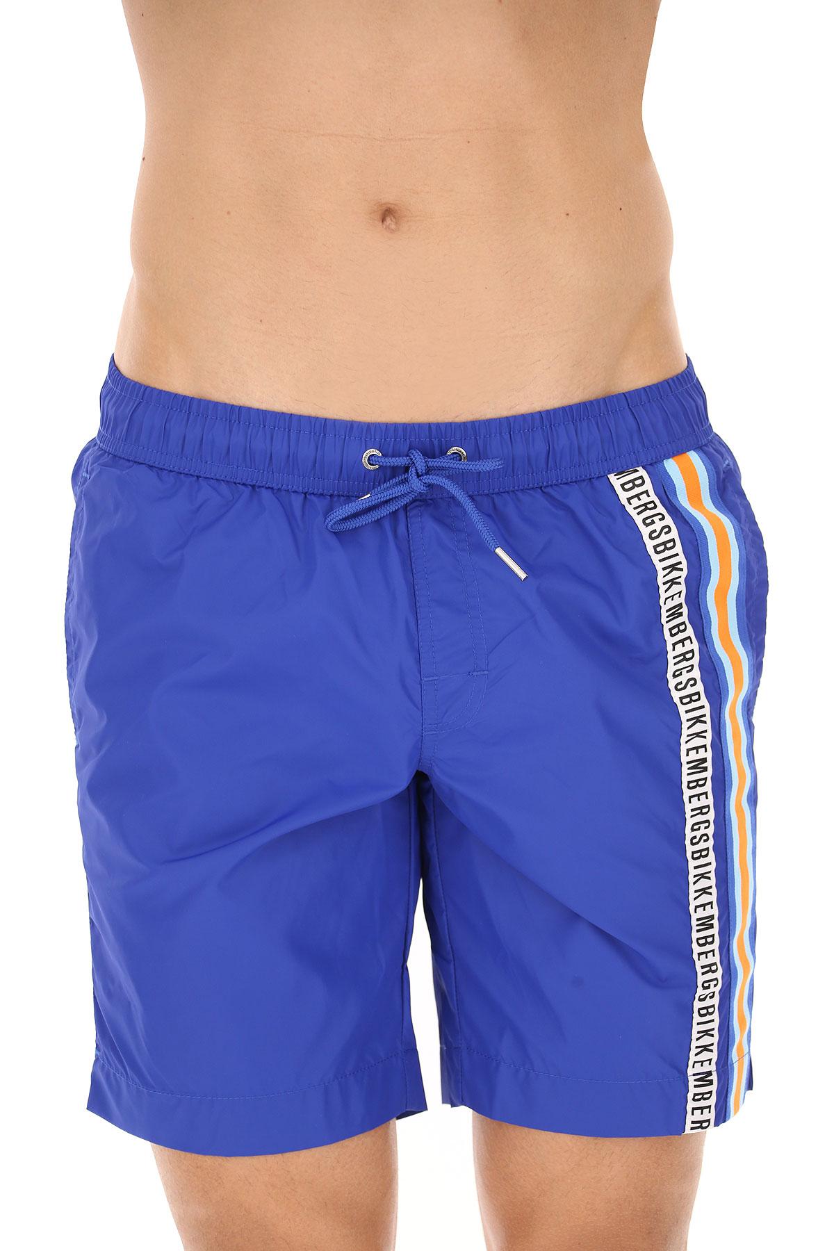 35159ce78e5d0e Mens Swimwear Dirk Bikkembergs, Style code: b6g5050-0222-2020
