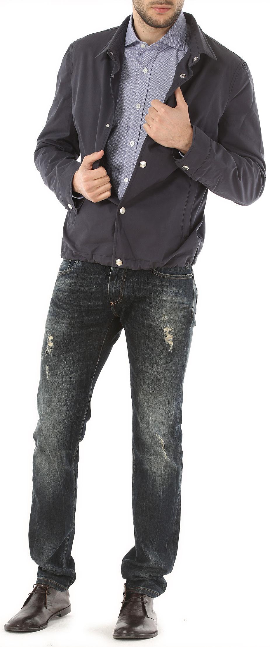 Abbigliamento 4256805 Brunello Uomo Articolo Codice A36 Abbigliamento Cucinelli Uomo c5174 Td1wfqPT