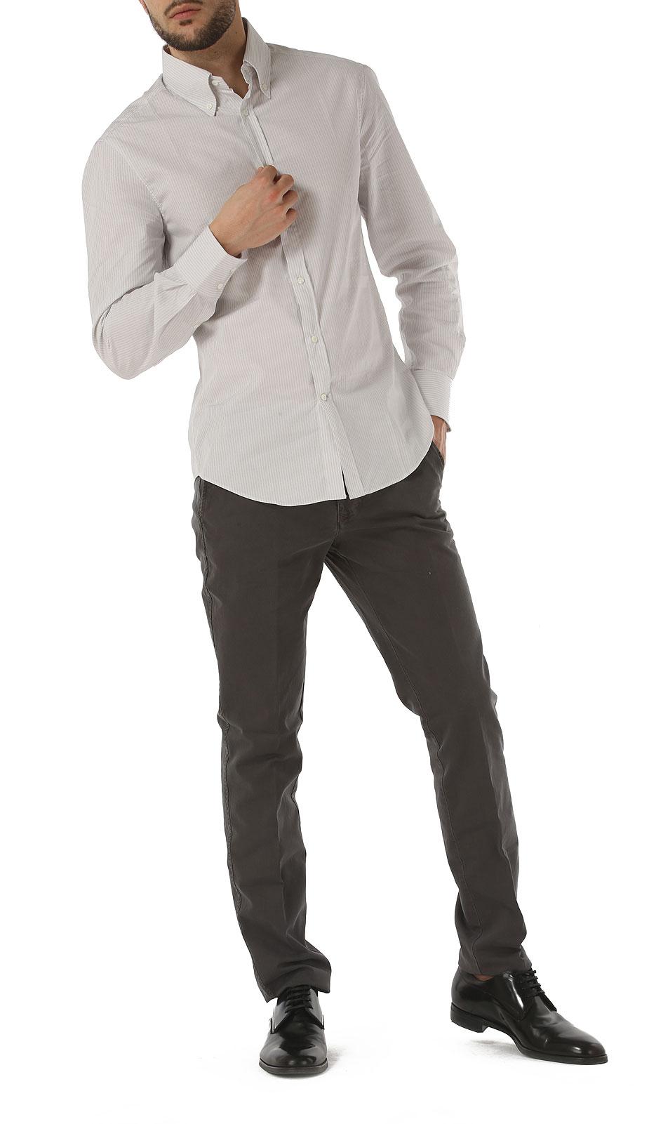 Brunello Codice Abbigliamento Cucinelli mh6821716 Uomo Uomo c043 Articolo Abbigliamento Brunello BUqARn
