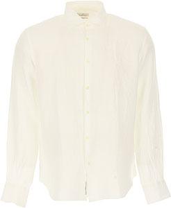 Brooksfield Îmbrăcăminte pentru Bărbați