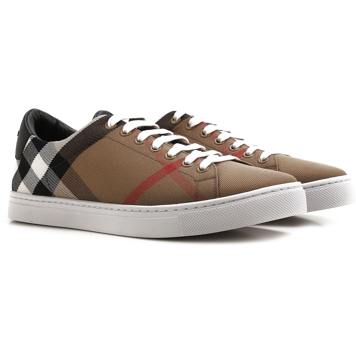 Burberry Shoes Outlet Uk