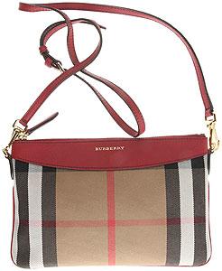 Burberry Handbags Outlet Canada Handbag Photos Eleventyone