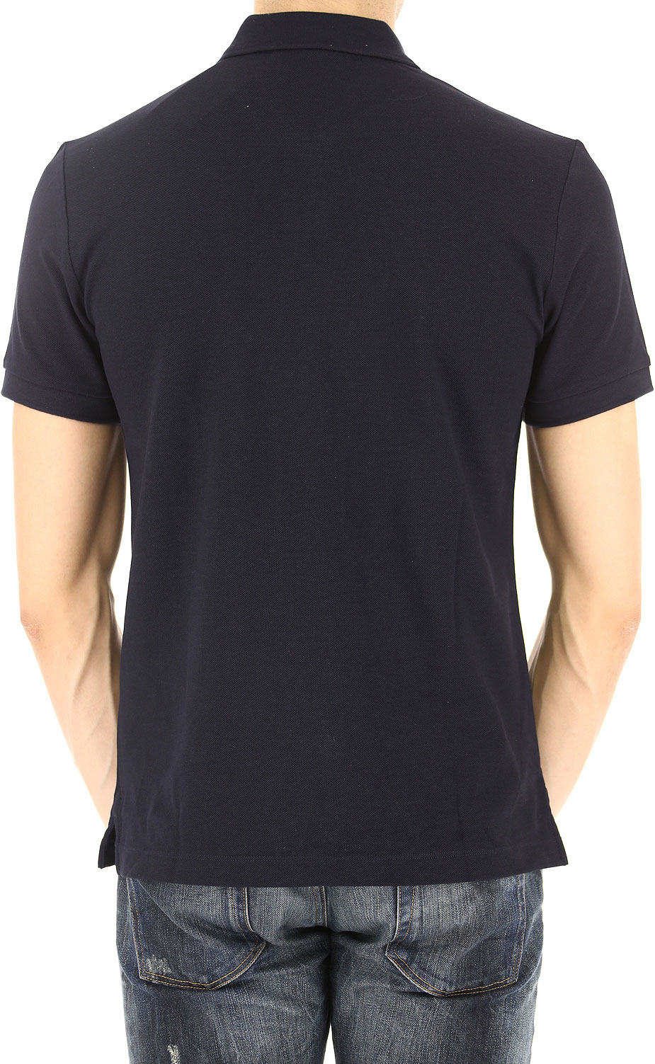 Abbigliamento Uomo Burberry Codice Articolo 4010694-1002-