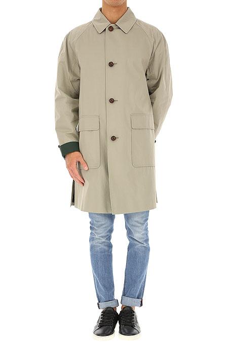 Uomo Uomo Abbigliamento Abbigliamento Uomo Abbigliamento Burberry Abbigliamento Burberry Burberry UqFXwT
