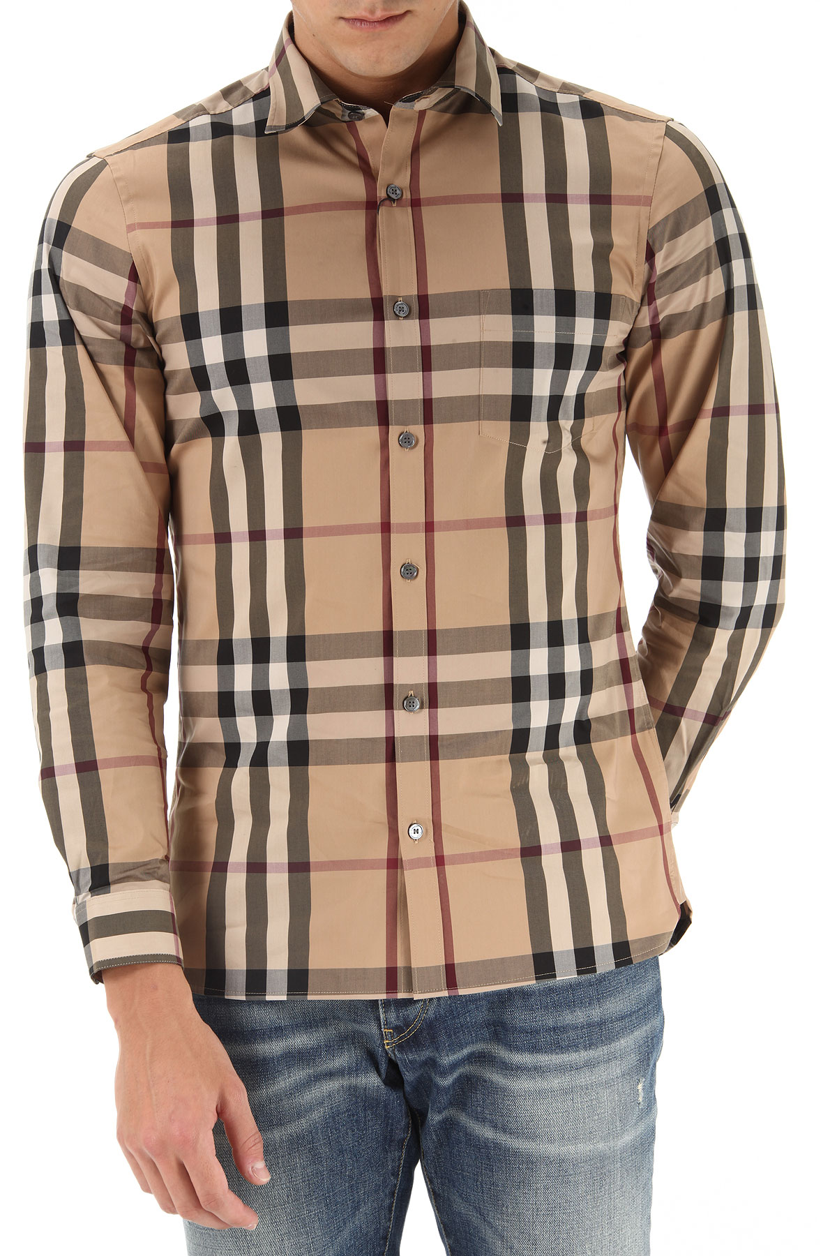 mens clothing burberry style code 4557598nelson2310b