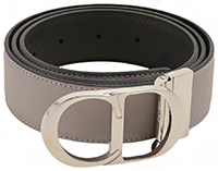 7c9ff71fc1c7e6 ceinture christian dior femme,ceinture dior homme prix,ceinture femme cuir  dior