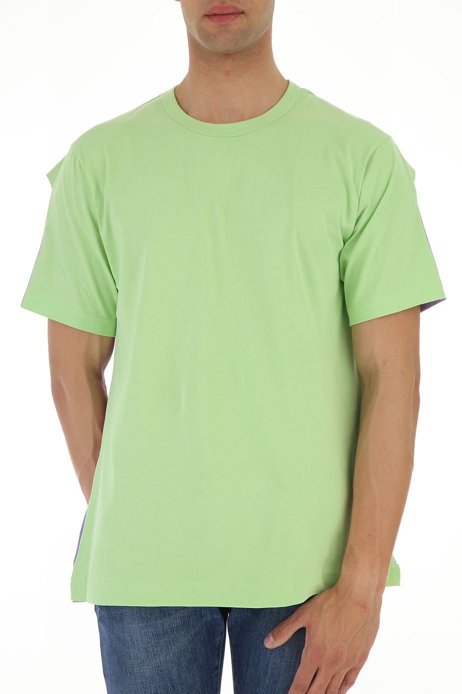 Abbigliamento Uomo Comme des Gar�ons, Codice Articolo: s26101-ver-