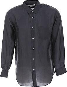 Comme des Garçons Îmbrăcăminte pentru Bărbați