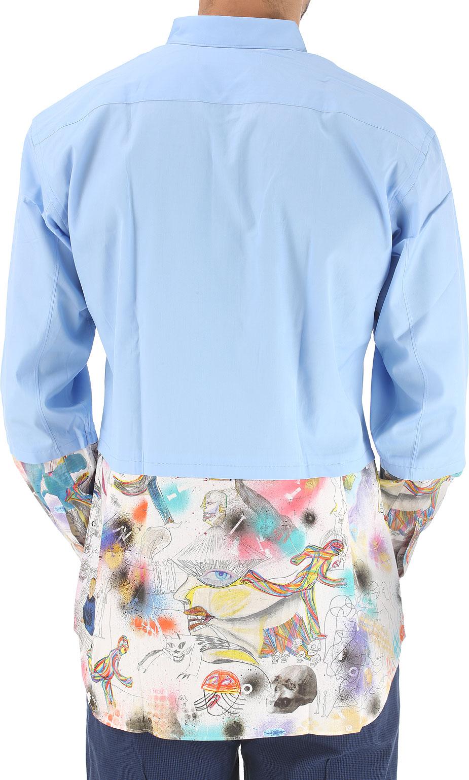 Abbigliamento Codice Uomo Articolo Comme Gar�ons w24026 Uomo azz des Abbigliamento 1dxq6xwapU