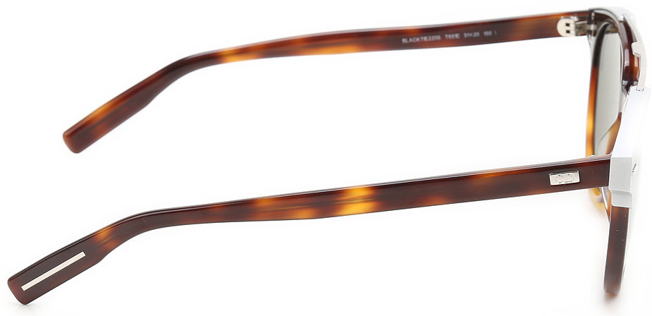 Occhiali Occhiali Sole t651e Codice blacktie220s Articolo Dior da da Christian BdqPxOqp