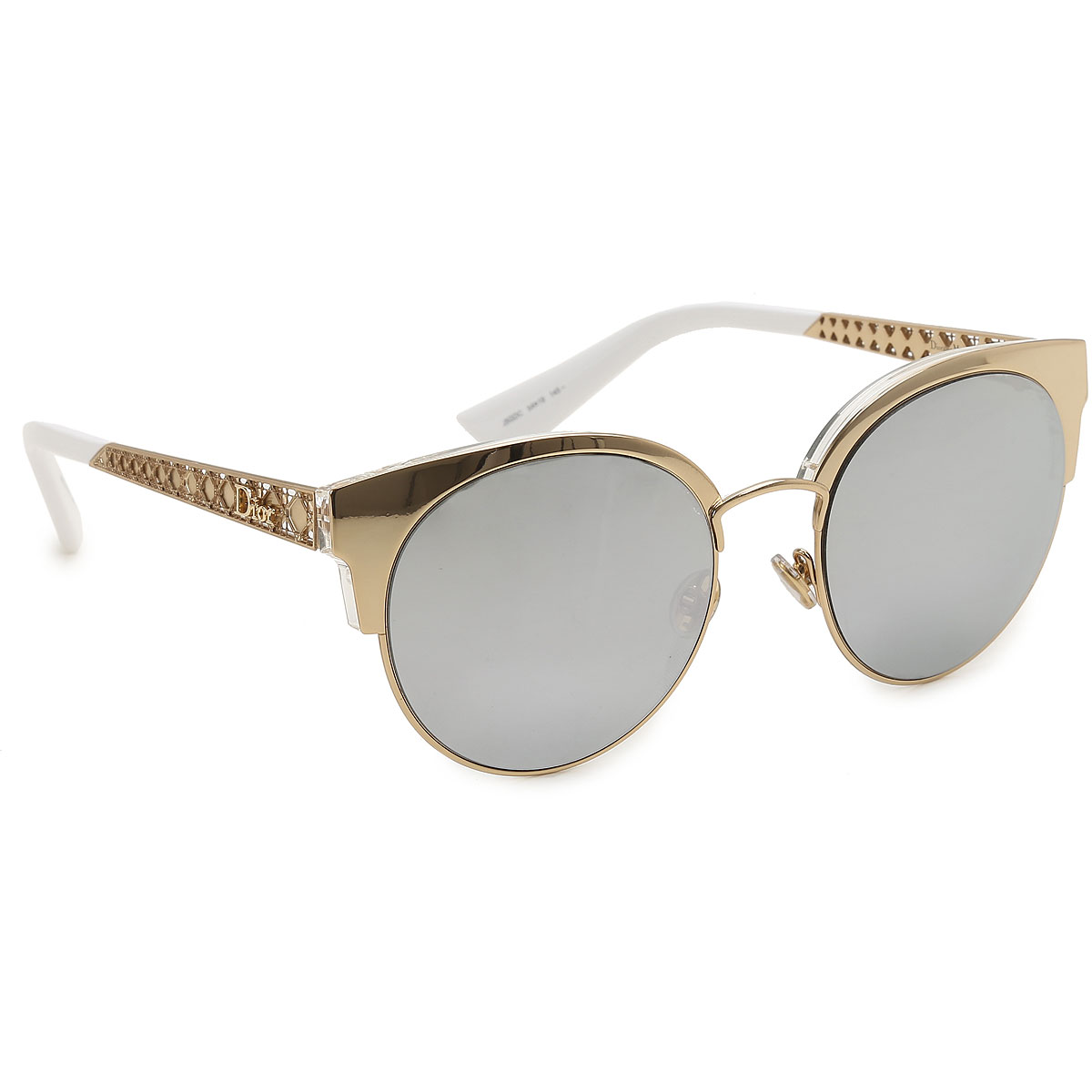 173b25e1f1 Sunglasses Christian Dior