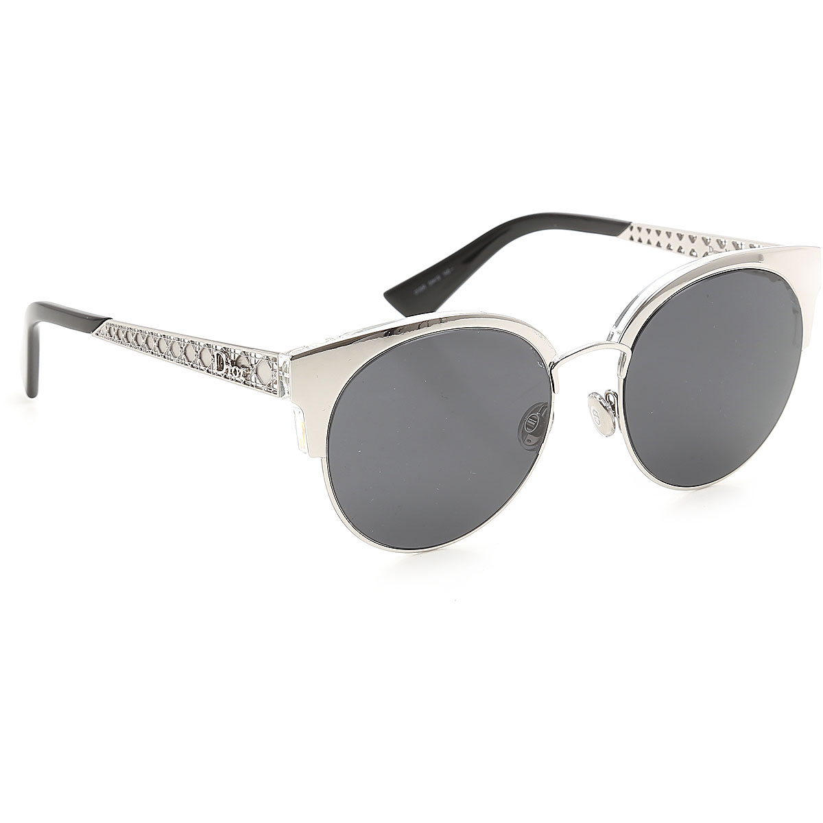 Sunglasses Christian Dior 8414d51976d