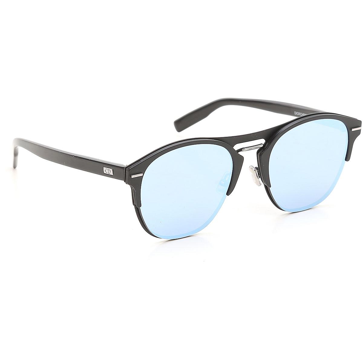 95d251aac70c Sunglasses Christian Dior