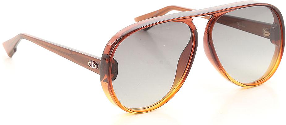 Occhiali da Sole Christian Dior, Codice Articolo: diorlia-12j1l-